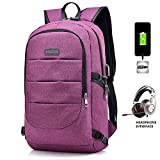 by Laptop Backpack  (70)  1 used & new from $235.00
