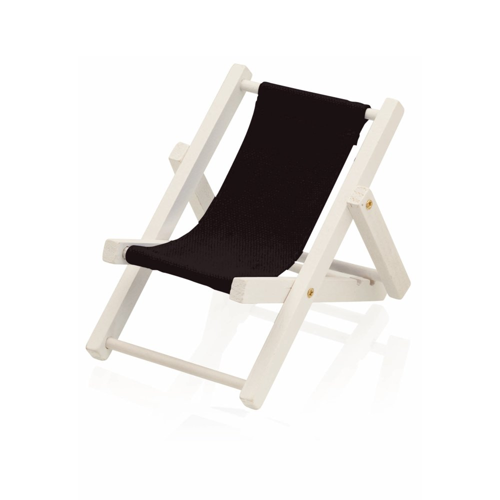 mobile phone holder beach chair