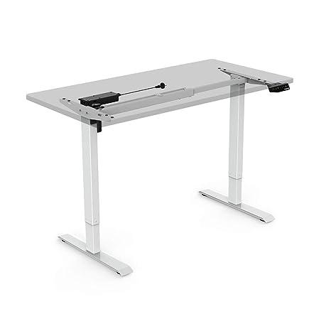 Flexispot E1w Höhenverstellbarer Schreibtisch Elektrisch