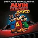 Alvin & The Chipmunks Road Chip (Original Motion Picture Soundtrack)
