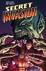 Secret Invasion : par Collectif