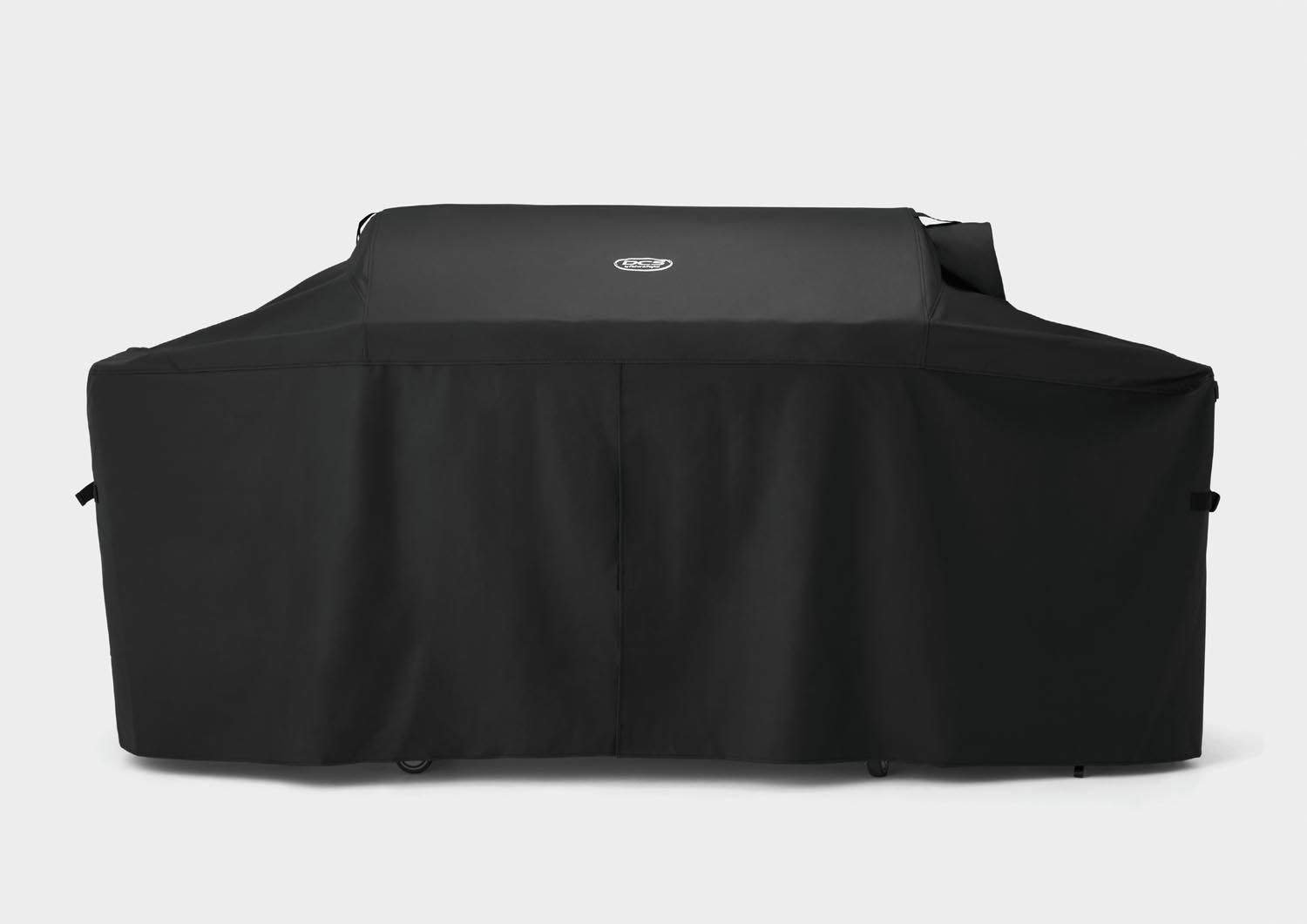 DCS Vinyl Cover for 36-Inch Freestanding Grill (71179) (ACC-36)