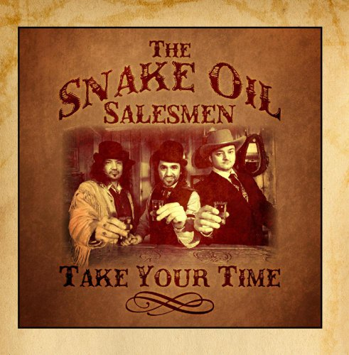 Take Your Time for sale  Delivered anywhere in USA