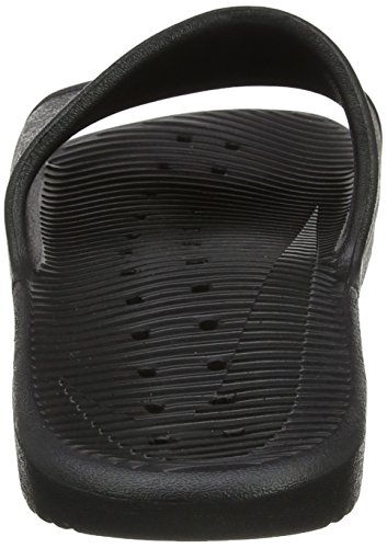 Scarpe 001 white Fitness Kawa Da Women's Donna Nero Shower black Sandal Nike OfIqx