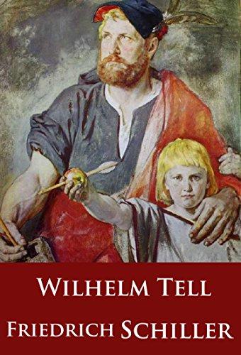 Tell download wilhelm ebook