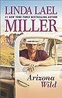Arizona Wild (A Mojo Sheepshanks Novel)