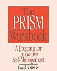 The PRISM Workbook: A Program for Innovative Self-Management (Norton Professional Books (Paperback))
