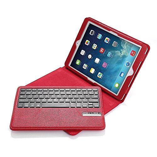 Buy ipad air accessories