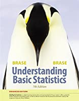 Understanding Basic Statistics, Enhanced