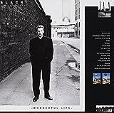 Wonderful Life By Black (1991-07-30)