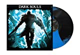 Dark Souls: Original Game Soundtrack Double LP (Exclusive Dark Eye Orb Color)