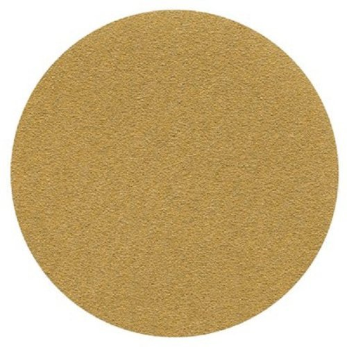 - 3M(TM) Hookit(TM) Paper Disc 236U, C-Weight, Hook and Loop Attachment, Aluminum Oxide, 5