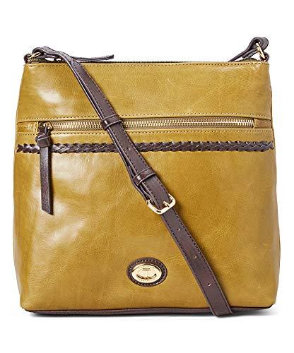 Tignanello Crossbody Handbags - 5
