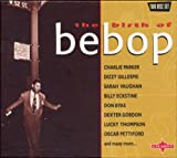 Birth of Be-Bop