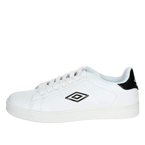 Umbro Scarpe Sportive Sneaker: Amazon.it:
