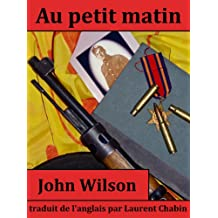 Au petit matin (French Edition)