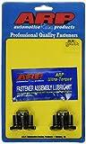 ARP 2082801 Flywheel Bolt Kit for Honda