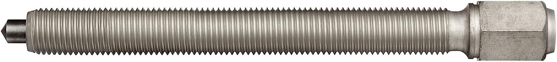 GEDORE 11406155 1.1406155 Spindel SW 17 1SS 15 M14x1,5 155 mm x1,5
