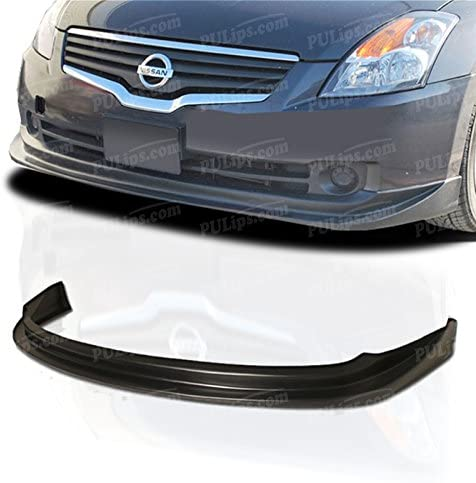 Front New Kit Auto Body Repair Sedan for Nissan Altima 2007-2009