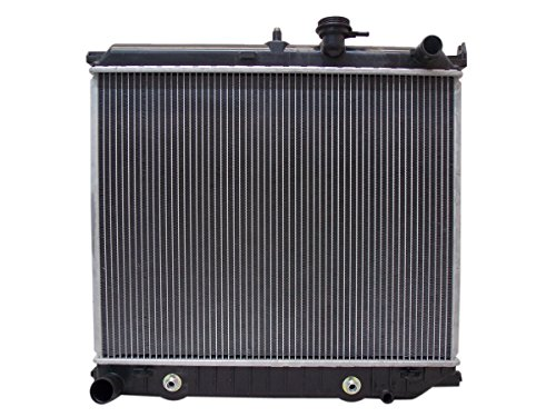 2707-radiator-for-chevrolet-gmc-fits-colorado-canyon-28-29-35-37-l4-l5