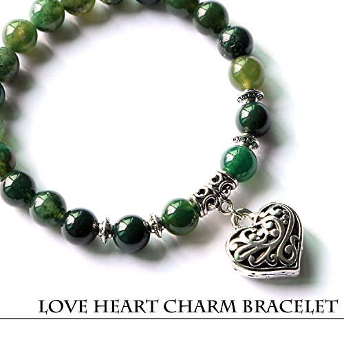 nomination bracelets amp charms available at silver company we