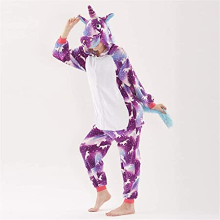 BIUBIU Womens Boho Floral Off Shoulder Romper Maxi Dress Retro Party Holiday Dresses UK 6-18