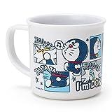 Sanrio Doraemon Purakappu I'm DORAEMON coma From Japan New