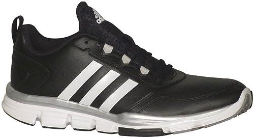 adidas cross training shoes men