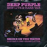 New Live & Rare Vol. 3