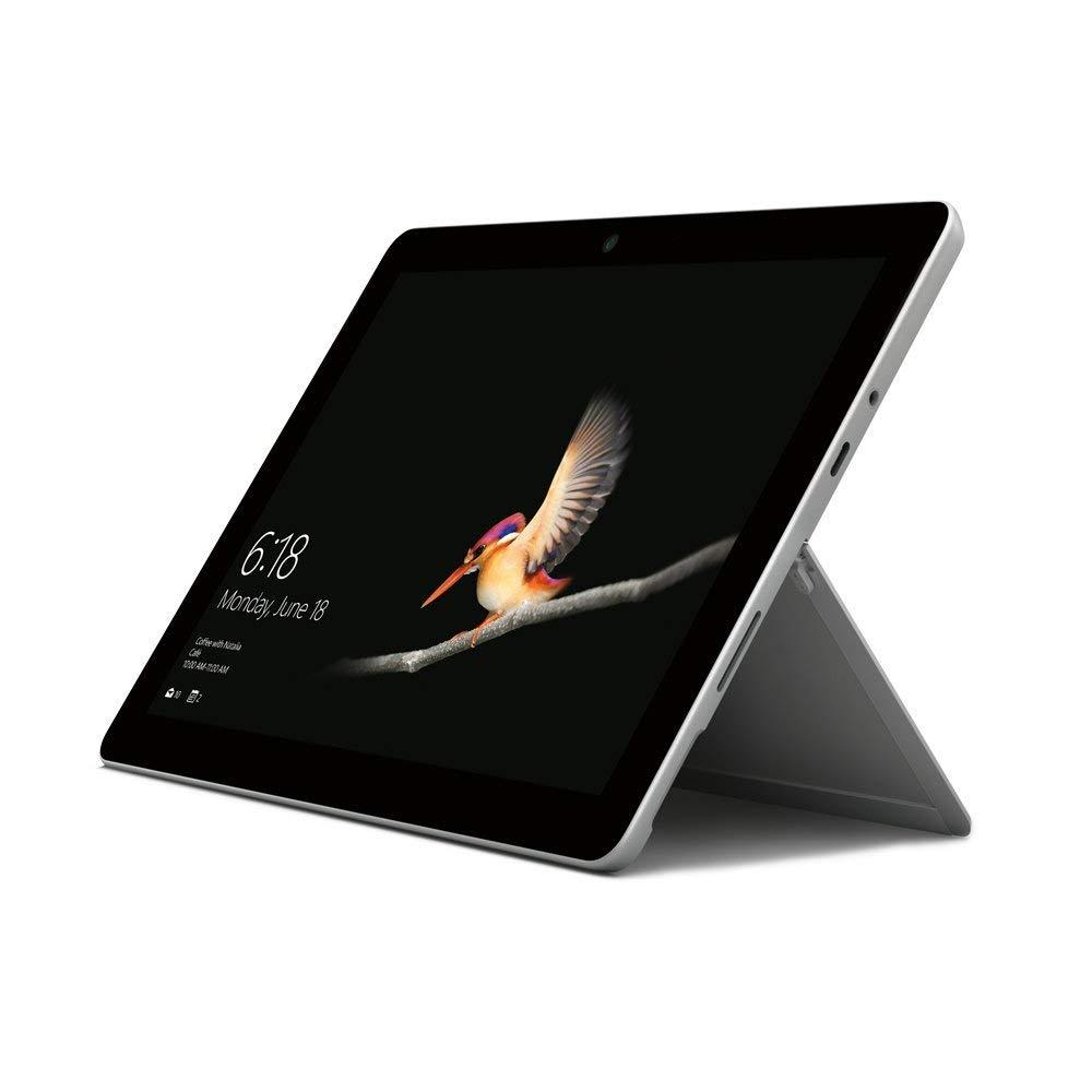 Microsoft Surface Go - Ordenador Portátil de 10