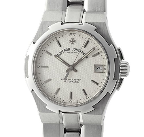 vacheron-constantin-overseas-automatic-self-wind-mens-watch-42042-423a-8872-certified-pre-owned