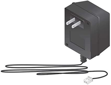 Just Plug Lighting System Extension Cables 2