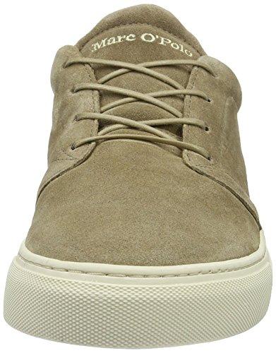Dune Beige Sneaker 70123763502103 Marc O'Polo Herren wZxgXqfX