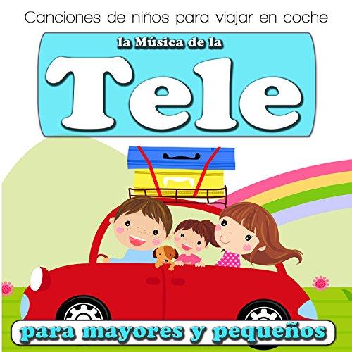 Medley Dora: La Mochila / Lo Hicimos (De
