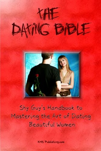 dating and the bible