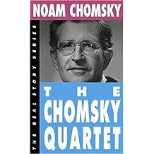 The Chomsky Quartet