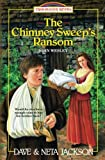 The Chimney Sweep's Ransom (Trailblazer Books) (Volume 6)