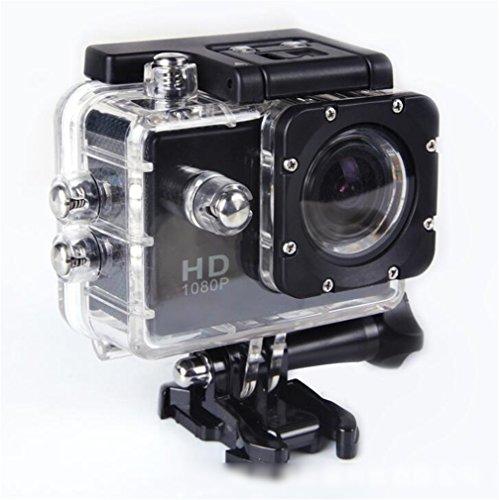 Tiny Underwater Camera - 3