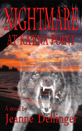 Nightmare at Kaena Point