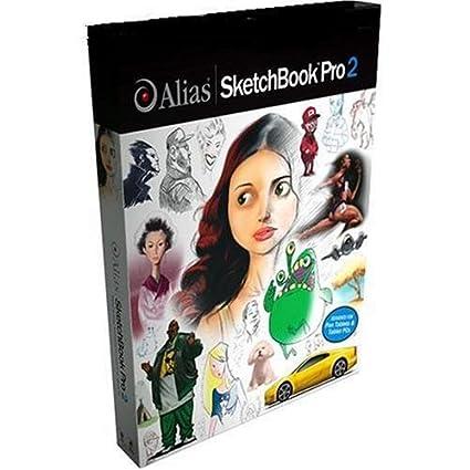 "Apkfreemium on twitter: ""autodesk sketchbook pro 3. 1. 2 apk."