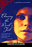 Download Chasing the Devil's Tail: A Mystery of Storyville, New Orleans (The Valentin St. Cyr Mysteries) in PDF ePUB Free Online