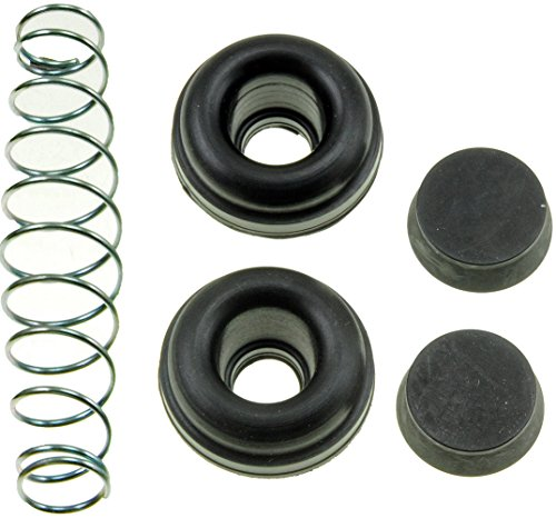 Dorman 8418 Drum Brake Wheel Cylinder Repair Kit