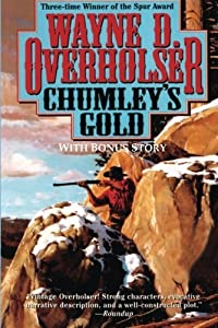 Chumley's Gold