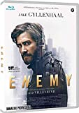 Enemy (Blu-Ray)