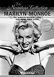 Marilyn Monroe: The Legend of Marilyn Monroe/ Home Town Story
