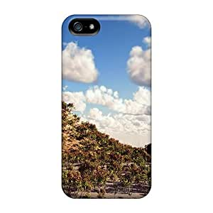 Forever Collectibles Montera Hard Snap-on Iphone 5/5s Case