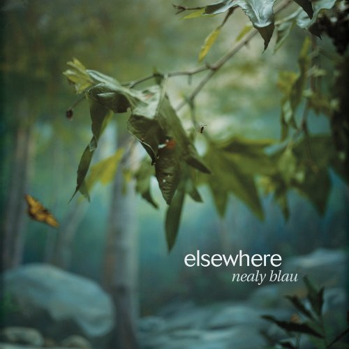 Elsewhere by Brand: Decode, Inc.