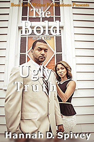 Search : The Bold and the Ugly Truth