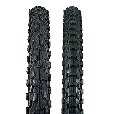 WTB VelociRaptor Mountain Tire - Special Edition