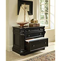 Hooker Furniture Telluride Lateral File